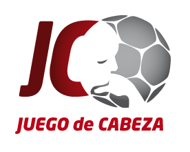 Juego de cabeza