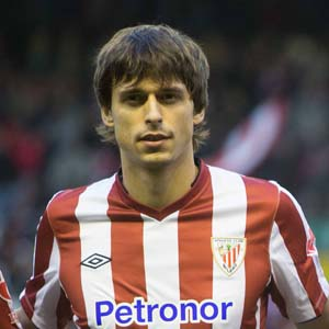 Renovaciones en el Athletic