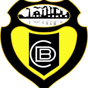 Basconia, el Athletic de negro y amarillo