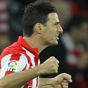 El Athletic sigue enredándose