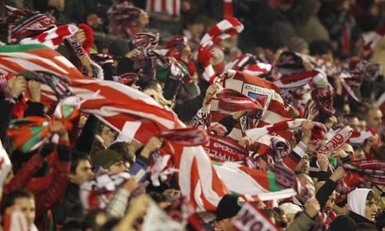banderas Athletic