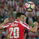 Al Athletic le pierde su mala cabeza