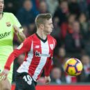 El Athletic se topa con Ter Stegen